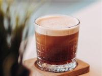 義式咖啡豆